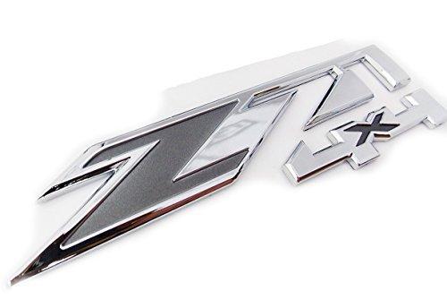 general-motors-23172678-z71-emblem-by-general-motors