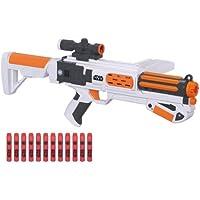 Hasbro  B3173EU4  - Star Wars E7 Stormtrooper Deluxe Blaster