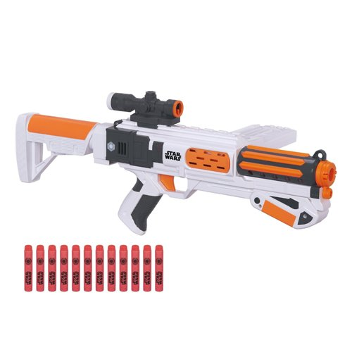 star-wars-nerf-episode-vii-first-order-stormtrooper-deluxe-blaster
