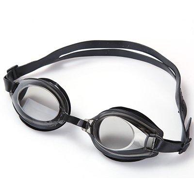 XXAICW HD wasserdichte erwachsenen männlichen professionellen flache Silikon Schutzbrille Antifog Damen Kind große Kiste Schwimmbrille Schwimmen Ausrüstung , - Große Schwimmen-schutzbrillen