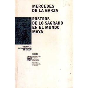 Rostros de lo sagrado (Biblioteca Iberoamericana De Ensayo / Ibero-America Essay Library)