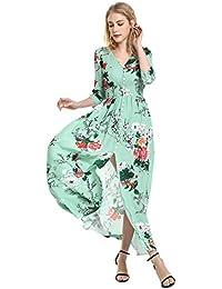 548198e0989b6 Amazon.it  da - Vestiti   Donna  Abbigliamento