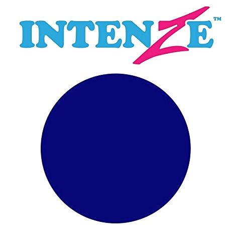 Original INTENZE Ink 1 oz (30 ml) Tattoofarbe Tattoo Farbe Tinte Color Tätowierfarbe Ink (1 oz (30 ml), Marios Blue)