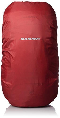 Mammut Creon Pro