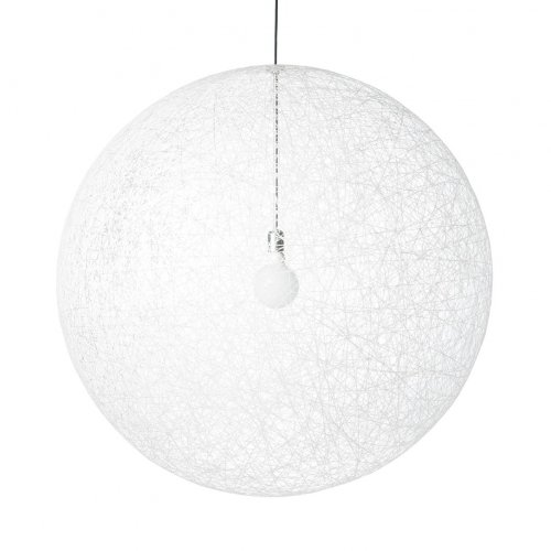 moooi-random-light-pendelleuchte-wei-fiberglas-50cm