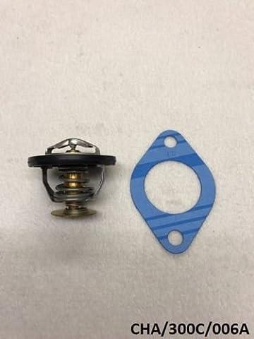 Stant Fel-pro Thermostat et joint d'étanchéité Chrysler 300C/Charger 5.76.16.42005?2017