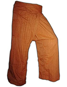 Panasiam -  Jeans  - Uomo