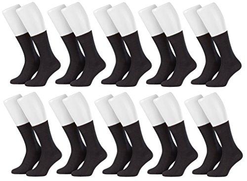 tobeni-10-pares-de-calcetines-de-los-hombre-de-negocios-de-encaje-de-100-algodon-sin-costuras-color-