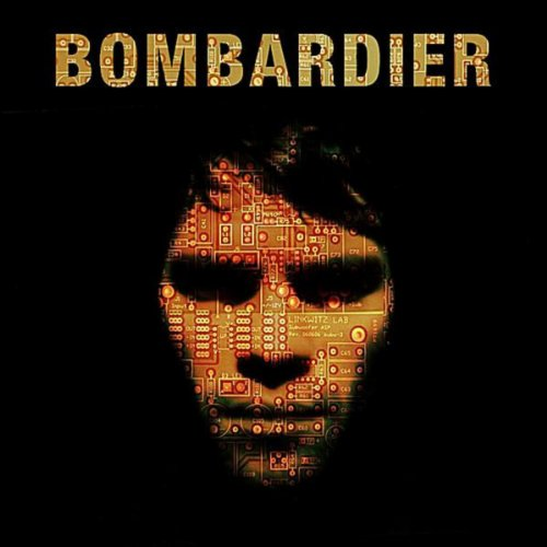 bombardier-explicit