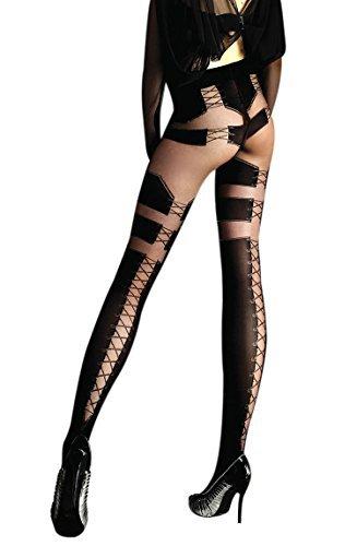 ballerina-048-tights-nero-black-l-xl