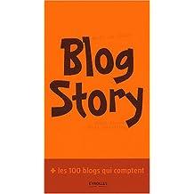Blog Story