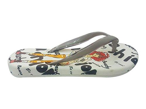 Princess wardrobe Kids Footwear Unisex Eva Clogs (Disney) EUR 34 (23 CM)  available at amazon for Rs.125