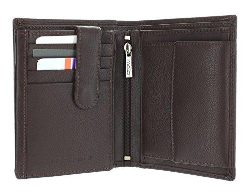 mala-leather-collection-origin-portefeuille-bi-fold-en-cuir-avec-protection-rfid-111-5-marron