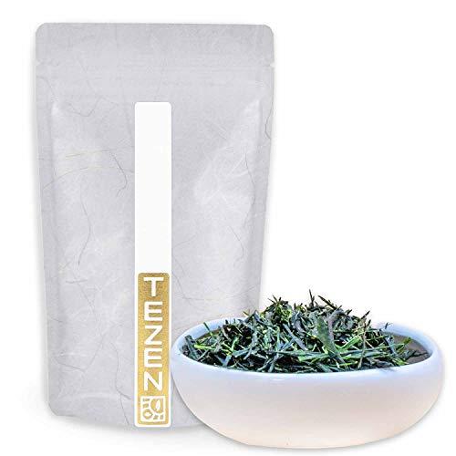 tè verde gyokuro dal giappone | il tè premium gyokuro di coltivazione tradizionale |il tè giapponese gyokuro dai migliori giardini del tè (50)