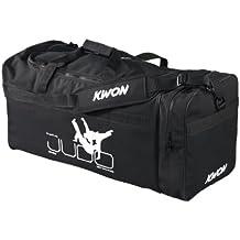 KWON Trainingstasche Judo