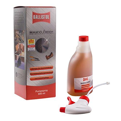 ballistol-solvant-pour-rsine-en-spray-600ml