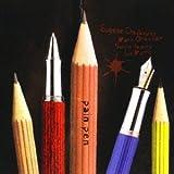 Pain Pen (Morris, Dresser, Ibarra) by Eugene Chadbourne (2000-01-02)