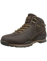 Dockers 35SY002, Chaussures de sports extérieurs homme