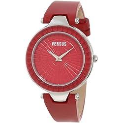 Versus Versace Uhr - Damen - 3C7220