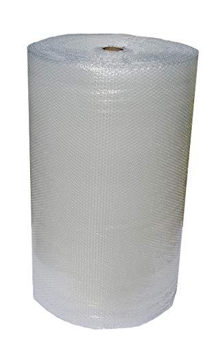 Luftpolsterfolie 1-PACK Bubble-LT,  100cm x 100m, 2-schichtig - 2