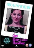 The Gun in Betty LouS Handbag [DVD]