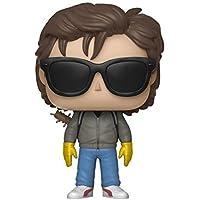 POP! TV: Stranger Things- Steve w/ Sunglasses Vinyl Figure