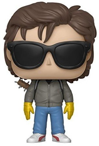 Funko Pop! Stranger Thing - Steve with Sunglasses