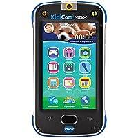 VTech - 169505 - Kidicom Max - Bleu