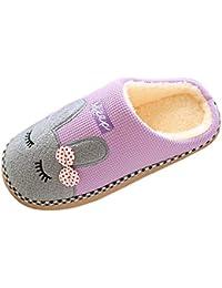 Estar 34 Zapatos Amazon De Mujer Por Zapatillas Casa es Para IxSUO