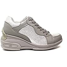 new concept 83e99 8d6b4 fornarina sneakers - Amazon.it