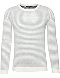 Suchergebnis auf Amazon.de für     - drykorn   Pullover   Pullover ... 525baf6b1f