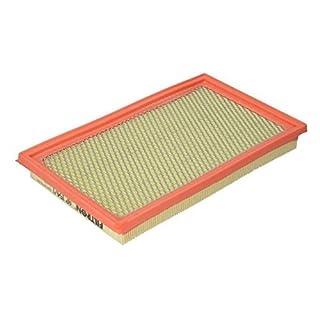 FILTRON AP154/1 Luftfilter
