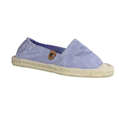 Fritzi aus Preußen Espa 01 S1674808 Schuhe Sneaker in Ocean , Size:39 EU