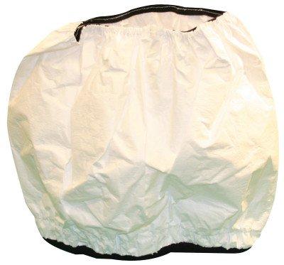 Papr-system (SPEEDGLAS Adflo PAPR System Ersatzteile, innere Tuch, verkauft als 1CA)