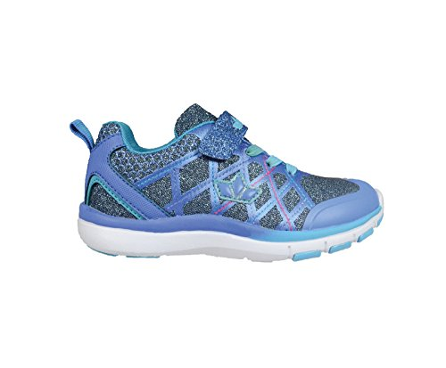 Lico Princess Vs, Sneakers Basses Fille
