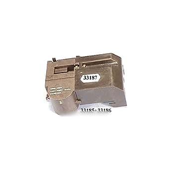 DIVERS MARQUES - relais necchi es3.5 / es4 pour réfrigérateur DIVERS MARQUES