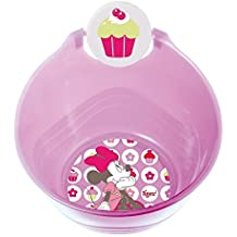 Disney Baby 80800724 - Bol micro, diseño Minnie, para 3-36 meses