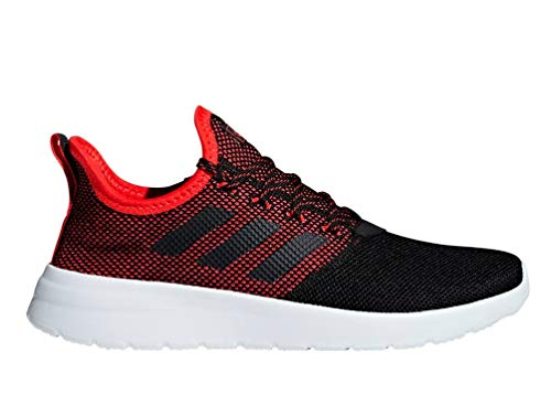 Klassisch Fit Adidas Cloudfoam Speed W Low Schuhe Damen