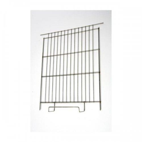 Cage supplémentaire pour smelatura FAVI de Nid