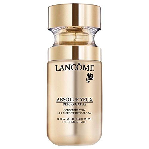 Lancôme Absolue, Yeux Augen-Serum 15Ml - Packung Mit 6 (Auge Absolue)