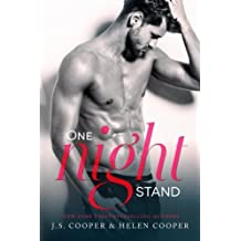One Night Stand by Helen Cooper (2015-01-05)