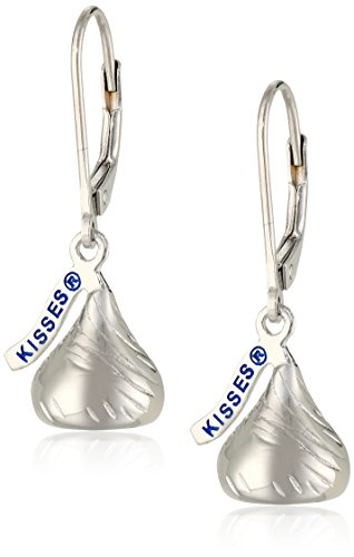 hershey-gioielli-retro-piatto-medio-in-argento-sterling-a-forma-di-leva-indietro-orecchini