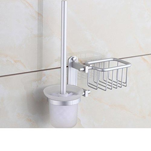 aluminio-del-espacio-portaescobillas-bano-wc-cepillo-de-bano-wc-cepillo-para-ir-al-bano-sistemas-de-