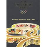 The Olympic Series - Golden Moments 1920-2002