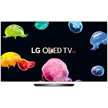 Lg  - Tv oled 65''  65oledb6 uhd 4k, wi-fi y smart tv