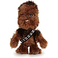 Star Wars - Peluche Star Wars Epidodio VII - El Despertar de la Fuerza (The