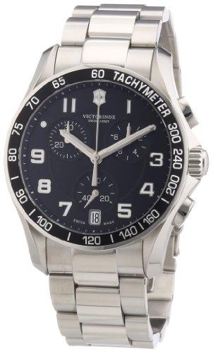 victorinox-swiss-army-241494-orologio-uomo