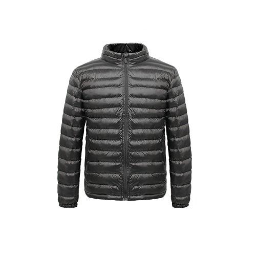 madhero-warmender-wintermantel-gefuttert-leicht-transportierbar-oberbekleidung-wandern-gr-m-man-blac
