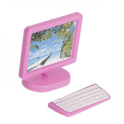 3pcs-casa-de-muneca-en-miniatura-ordenador-computadora-para-barbie