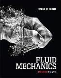 Fluid Mechanics, 8th Edition
